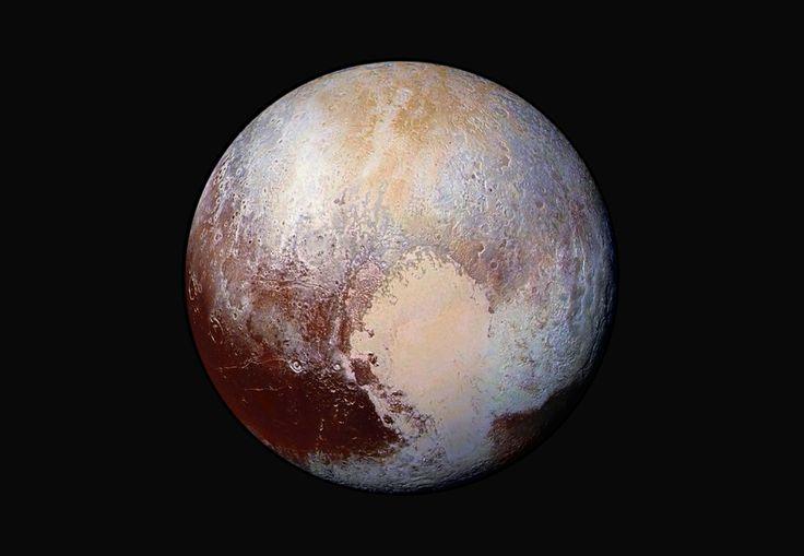 Pluto: dualseelen.org