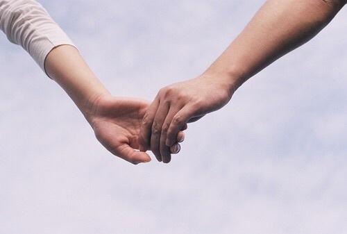 Kann ich meine Dualseele loslassen?: dualseelen.org